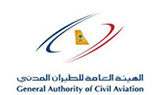 Genral Authority of Civil Aviation