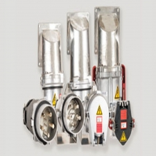 Hazardous Duty Plugs & Receptacles