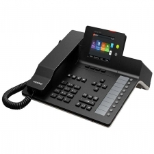 HUWAIE IP Phone, with  Power Adapter(220V)